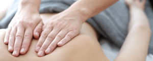 remedial-massage-rockingham-applecross