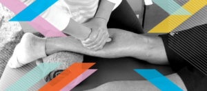 Sports Massage Thereapy
